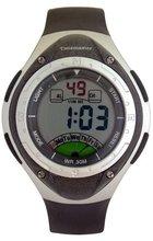 Timemaster LCD 122-01