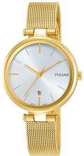 Pulsar PU-PH7462X1