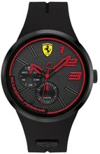 Scuderia Ferrari 0830394 Fxx