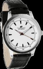 Timemaster 107-05