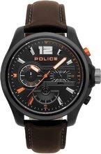 Police PL.15403JSBU/02