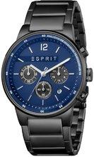 Esprit ES1G025M0085