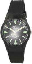 Q&Q VQ50-826