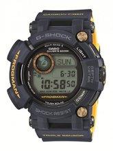 Casio GWF-D1000NV-2ER