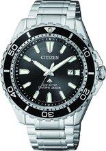 Citizen BN0190-82E