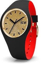Ice Watch 007238