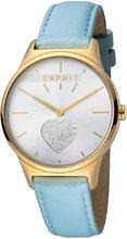Esprit ES1L026L0205