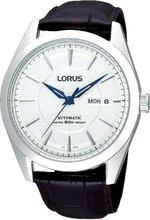 Lorus RL427AX9G