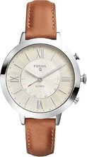 Fossil FTW5012