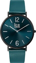 Ice Watch CT.GN.41.L.16