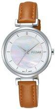 Pulsar PU-PH8275X1