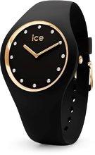Ice Watch 016295