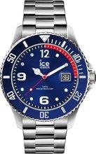 Ice Watch 015771