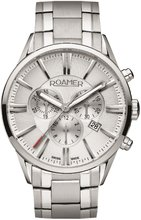 Roamer Superior Chrono 508837 41 15 50