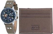 AVI-8 AV-4011-SETA-01