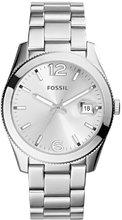 Fossil ES3585