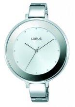 Lorus LOR-RG237LX9