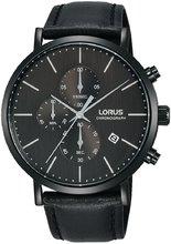Lorus RM323FX9
