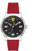 Scuderia Ferrari 0840019 Pitlane