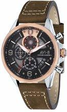 AVI-8 AV-4051-01