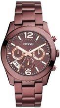 Fossil ES4110
