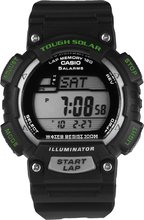 Casio Standard Digital STL-S100H-1AVEF