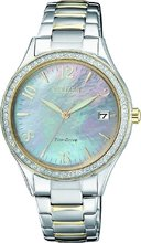 Citizen Lady EO1184-81D