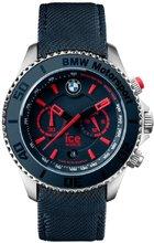 Ice Watch 001122