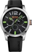 Hugo Boss Orange 1513378