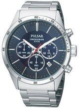 Pulsar PT3003X1