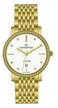Continental ZEG. CON 12201-LD202131