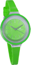 Timemaster 128-168