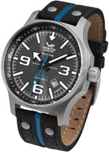 Vostok Europe Expedition NH35A-5955195