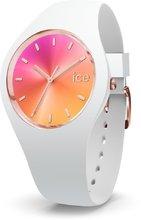 Ice Watch 015750