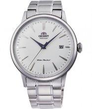 Orient RA-AC0005S10B