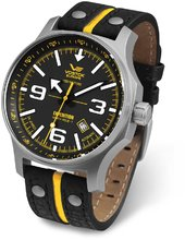 Vostok Europe Expedition NH35A-5955196