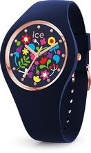 Ice Watch Ice Flower 016655