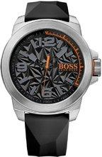 Hugo Boss Orange 1513345
