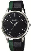 Casio Retro MTP-E133L-1EEF