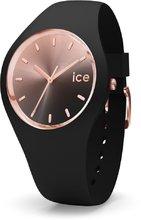 Ice Watch 015748