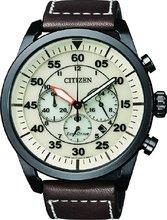 Citizen Chrono CA4215-04W