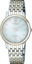 Citizen Elegance EX1496-82A