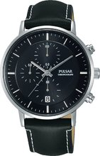 Pulsar PU-PM3081X1