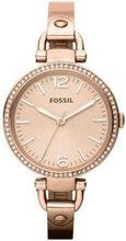 Fossil Georgia ES3226