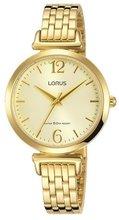 Lorus LOR-RG222NX9