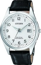 Citizen AS2050-10A