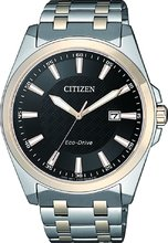 Citizen Elegance BM7109-89E