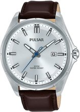 Pulsar PU-PS9553X1