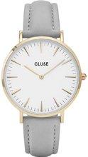 Cluse La Boheme CL18414