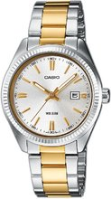 Casio Collection LTP 1302SG 7AVEF